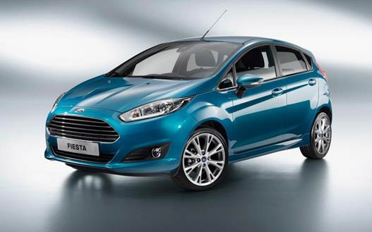 http://www.digitaltrends.com/wp-content/uploads/2012/09/2014-ford-fiesta-euro-spec-wheel-closeup.jpeg