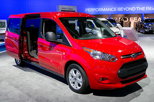 2014_Ford_TransitConnect