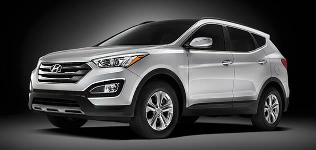 https://www.hyundaiusa.com/vehicles/future-cars/2013/santa-fe/images/features/EXT/EXT_fluidic_sculpture.jpg
