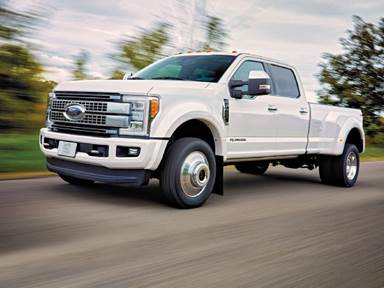 http://image.trucktrend.com/f/95669562+w660+h495+q80+re0+cr1+ar0/01-2017-ford-super-duty-front-three-quarter-view.jpg